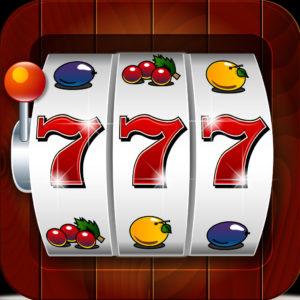 1677-300x300 Игровые эмуляторы с реальным выводом денег в казино Вулкан