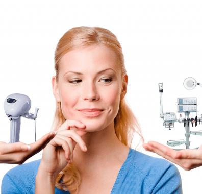 Co9DrxLXEAEQrIg Инновационные аппараты в косметологии: аппараты лазерной эпиляции