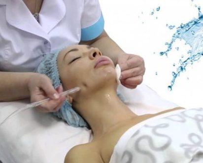 novye-tehnologii-v-krasote-4-768x432 Инновационные аппараты в косметологии: аппараты лазерной эпиляции
