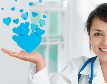 291_bl Доступные медицинские услуги на высшем уровне с «Авромед Эксперт»