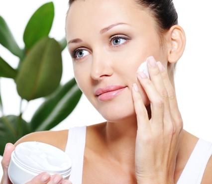 Cosmeceuticals Выбираем лечебную косметику