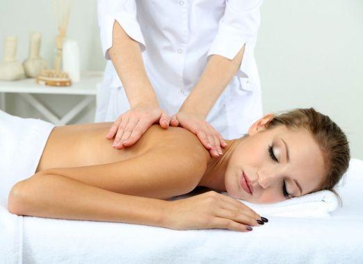 limfodrenazhnyj-massazh Как овладеть навыками профессионального массажа с академией «ГРАНТ»