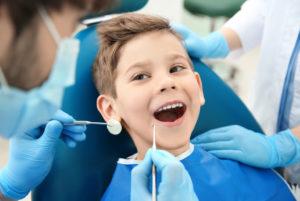 3-1-300x201 Про важность гигиены полости рта у детей