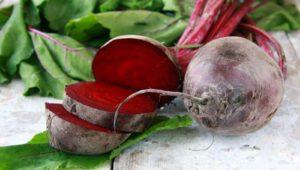 istoriya-sveklyi-2-e1474568945235-300x170 Большая польза и способы употребления в пищу фермерской свеклы
