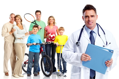 shutterstock_2594664322 «МедЭкспресс» - квалифицированная медицинская помощь и комфорт