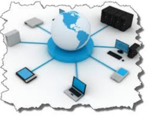 37c3fc65b60ade11ae6496ad0007dfcc-300x238 Установка локального сервера