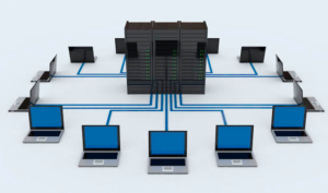 e2077de55b66f9ec20e409b621189816-300x177 Установка локального сервера