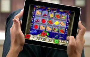 i-300x189 Каким может быть популярное казино?