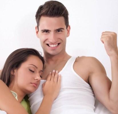 kak-povysit-muzhskuyu-potenciyu-1 Как поднять потенциал мужской силы в любовных отношениях