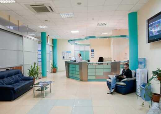oD27c Чем частный медицинский центр лучше государственной клиники?