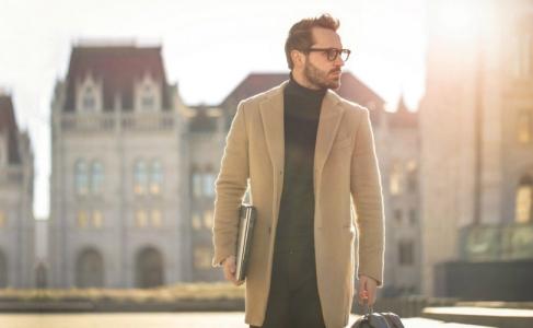 73 Косметология для мужчин: лазерные процедуры, их эффективность