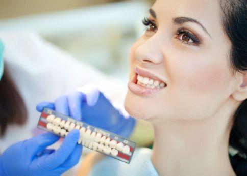 protezirovaniye-zubov-3-big Где лечить зубы качественно и доступно
