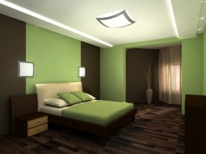 1f2d100c48290db587dcb2b4b318912a-300x225 Идеальная спальня