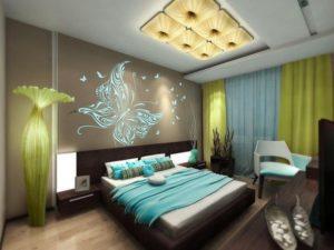 7f5da9c878f64205f5d01fa489d6095a-300x225 Идеальная спальня