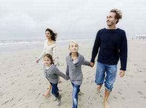 ae51c4a9b1e5d32adc8225c6ffe77fef-300x222 Как создать идеальную семью