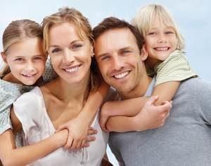 b2ff472321d595017489865669125a46-300x237 Как создать идеальную семью