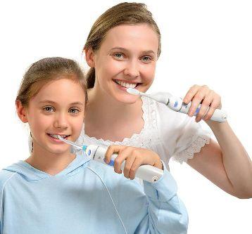 1088284_xl Несколько советов по уходу за зубами