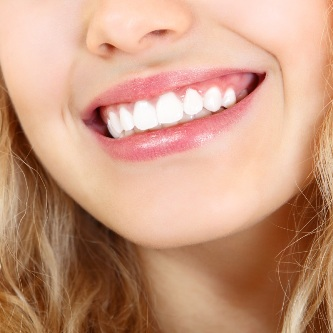 4 Несколько советов по уходу за зубами