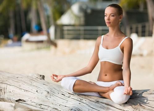 kria-yoga-krasnodar Занятия йогой в Москве доступны каждому