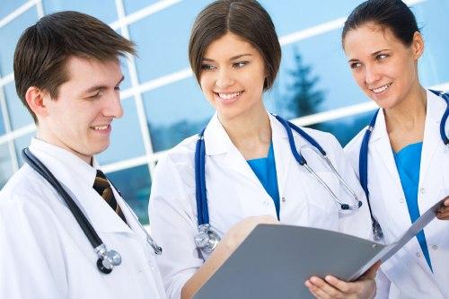 portfolio_seven-1 Как грамотно сделать бизнес на медицинских услугах