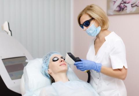 5015_30226-1 Как получить медицинскую лицензию для салона красоты