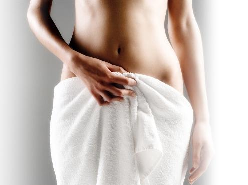lazernoe-intimnoe-omolozhenie2 Процедуры по интимному омоложению доступны