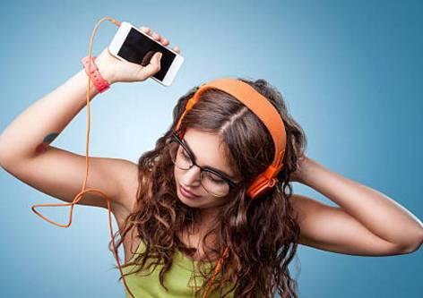 532105212-612x612 Музыка - помощник по жизни