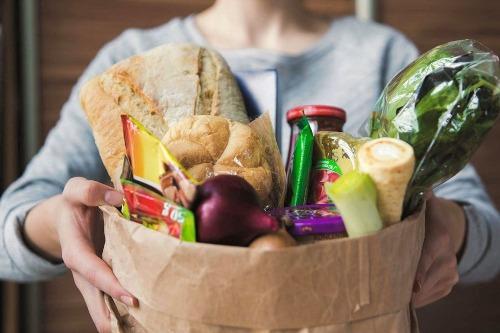 grocery_delivery.5bbb78f4b42cb Плюсы заказа еды на дом