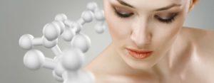 healer-beauty.ru_-300x117 Можно ли лечиться пептидами?