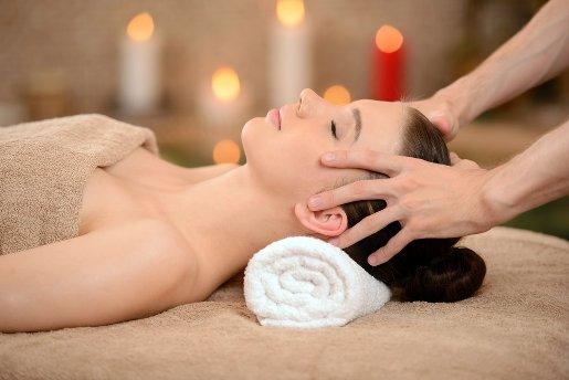 shutterstock_208786768 Лечение боли массажем: эффективные советы