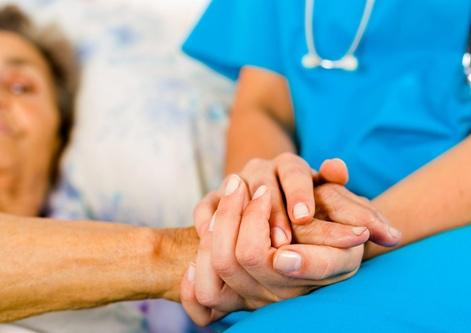 22palliativ.jpg22 Паллиативная медицинская помощь:какая лучше и где