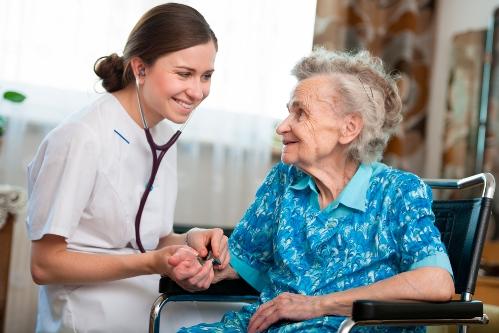 blog-0409337001441639852 Паллиативная медицинская помощь:какая лучше и где