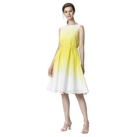 81 Нежное настроение пастельных оттенков в вашем весеннем гардеробе