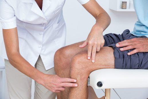 kista-beykera-prichiny-vozniknoveniya-bolezni Необходимость обследования суставов