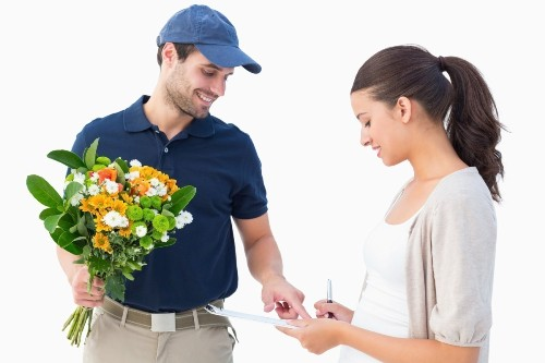 flower-delivery Работники доставки цветов знают о цветочных трендах 2020-2021 года