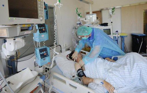 5abf1605d1 Медицинское оборудование и его необходимость