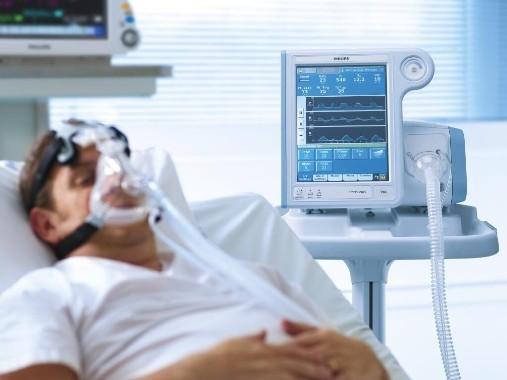 i Медицинское оборудование и его необходимость