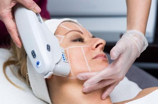 i-1 Преимущества современного косметологического оборудования
