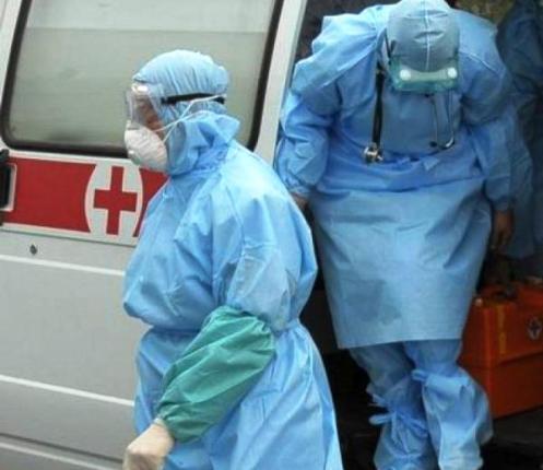 3_22712_pic_izmenenie_razmera_zashchitnie_kostyumi1 Современные методы защиты медицинского персонала - противочумные костюмы