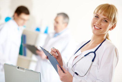cna-course Профессия медсестра: кто такая, что делает и как стать
