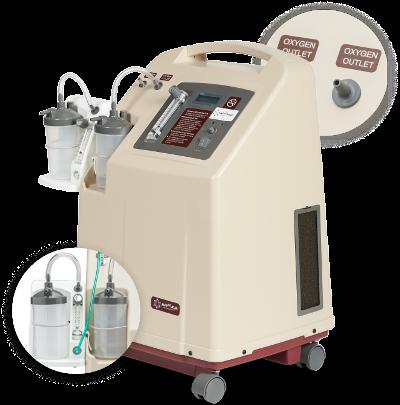 img5-1 Для чего нужен кислородный концентратор
