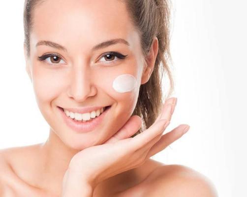 3126604 Что такое коллаген и его удивительные свойства для кожи?