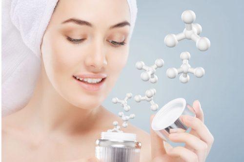 bild1-3-1140x641-1 Что такое коллаген и его удивительные свойства для кожи?