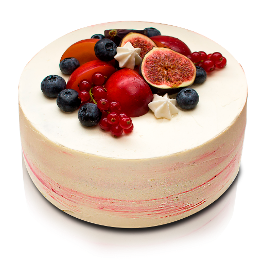 2 Преимущество покупки тортов на заказ через интернет