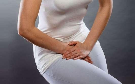 fc1befd508_109076_07-1265 Чувство тяжести в мочевом пузыре у женщин