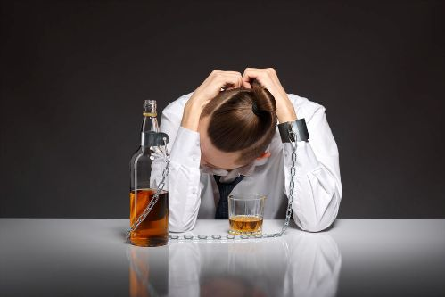 Лечение-алкоголизма-в-Петергофе Народные средства для лечения алкоголизма