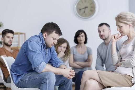 4ba8fd2055517626761852ec6c897971 Групповые тренинги при реабилитации алкоголиков