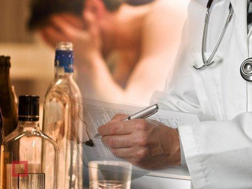 5f1227409226d24a1b65954ab4c0caf9 Лечение алкоголизма с помощью медикаментозного или немедикаментозного кодирования