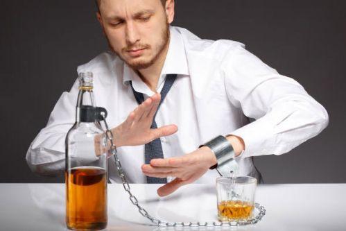 img_16097157363764-1-1024x576 Как подготовить человека к действенному кодированию от алкоголизма