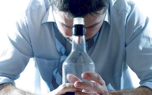 vyvod-iz-zapoya-lechenie_4 Кодирование от алкоголизма: эффективность процедуры